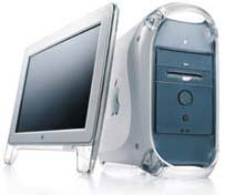 power mac g4 agp graphics