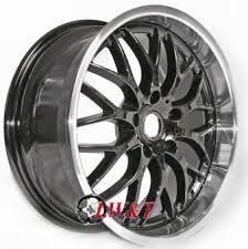 bmw 18 inch wheels