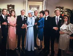 dynasty television show