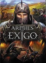 تحميل لعبة الحرب Armies Of Exigo Armiesofexigo_200804