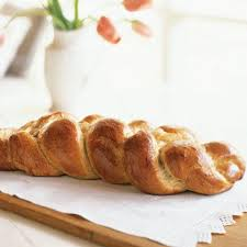 easter bread picture