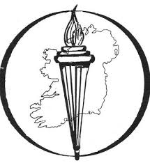 education symbol
