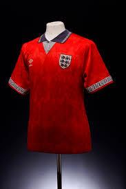england away shirts