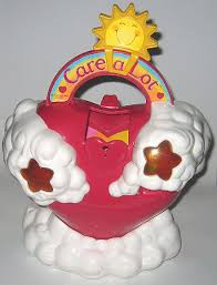 care a lot care bears