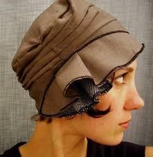 bell hats