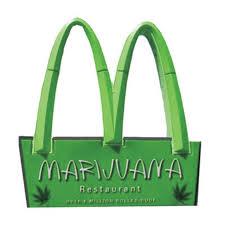 Slikovnica F_marihuana2m_1308e9f