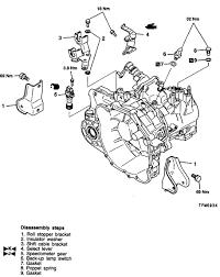 4g64 motor