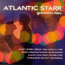 atlantic starr greatest hits