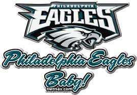philadelphia eagles jerseys