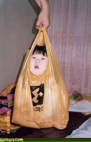 chinese carry out