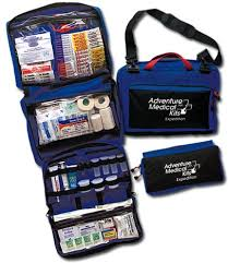 first aid kits pictures