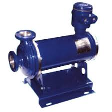 canned pump