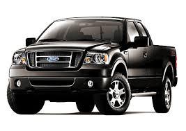 ford pickup f150
