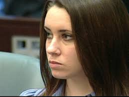 Casey Anthony Trial Update
