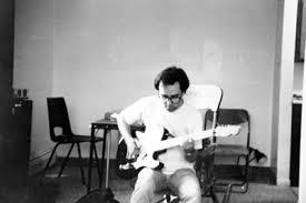 carl guitar
