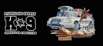 k9 logos