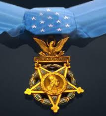 medal of honor vietnam