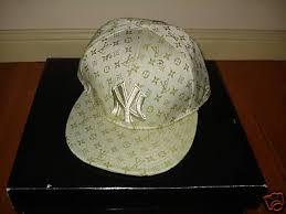 hat yankees