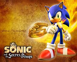 [Megapost] Imagenes de Sonic y sus amigos.