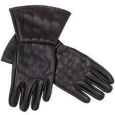 darth maul gloves