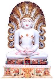 parshwanath bhagwan