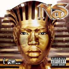 Nas - I Am...the Autobiography