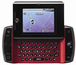 new tmobile sidekick