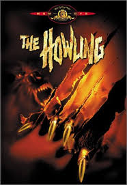howling movie