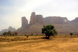 pictures of mali africa