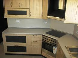 kitchen mdf
