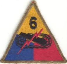 armored patch