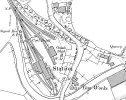 alston map