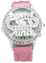 g unit watch