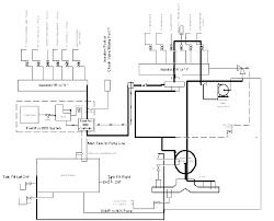 plumbing venting diagrams
