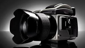 best camera in the world