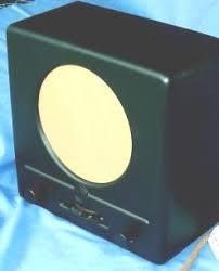 goebbels radio