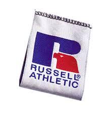 russel atletic