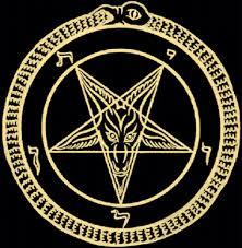 histori - Magji dhe Rituale - Faqe 2 Dr-bod-031807-01