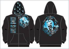jh designs