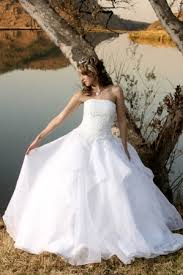 south african wedding gowns