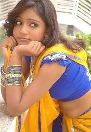 india girls photo gallery