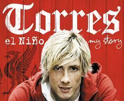 torres book