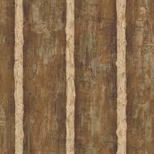 log cabin wallpapers