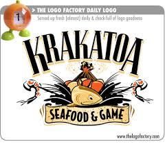 seafood restaurant logos