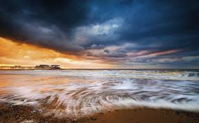 landscape photography uk