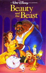 beauty and beast movie