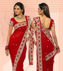 sari designers
