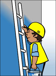 health and safety animations