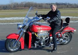 bosshog motorcycles