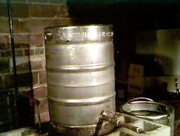 kettle boiler